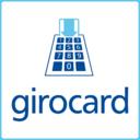 girocard-Logo